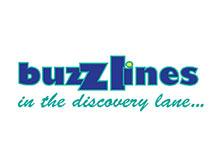 Buzzlines