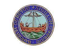 Hythe Town Council