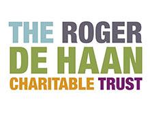 The Roger DeHaan Charitable Trust